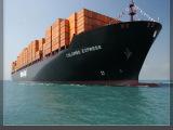 提供深圳到美国诺福克国际海运, 佛山顺德乐从仓库出租2000方