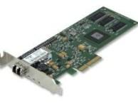 供应GE反射内存卡PC-