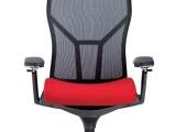 ALLSTEEL Acuity 高端网背办公椅 美时家具