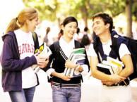 上海出国英语培训 量身设计您的英语学习方案