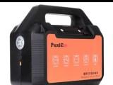 户外环境监测设备专用应急备用电源1500W功率超长工作