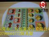 东莞石排印刷拷贝纸/印刷棉纸/印刷白牛皮纸