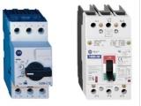 140U-JD3D3-C70 AB断路器 质量保证