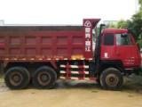 天津垃圾清运个人
