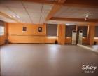 舞蹈培训中心转让