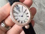 告诉我深圳高仿手表实体店,在哪里买