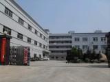 深圳龙岗厂房出售 深圳红本厂房25000平米出售