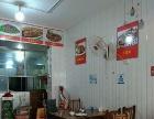 小河锦江路214号 酒楼餐饮 商业街卖场