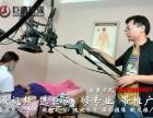 东莞宣传片制作虎门宣传片拍摄巨画传媒助力企业成长