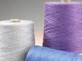 纺织加盟在进行AB纱段染染色的过程之中需要注意什么