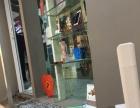 财神楼中街韩国城旺铺出租 商业街卖场 15平米