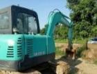 神钢 SK60-C 挖掘机         (低价转让神钢60)