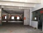 福永 怀德 一楼独院厂房 650平米
