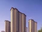 个人郑州南大学城新建框架房临街写字楼商铺招租