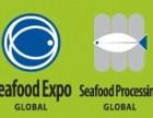 虾产品加工出口/2018年欧洲海鲜水产展会/大虾出口