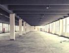 正规工业园区成品厂房3000-4000平出售可按揭