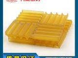 橡胶减震垫 缓冲减震垫 橡胶块垫 橡胶冲快 可来图定做