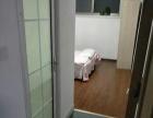 福源公寓 写字楼 25-60平米