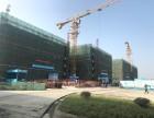 上海金山工业区新建单层高9米适合制造加工行业可环评