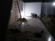 专业贴砖做泥水工程