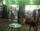 印斗路 小区大门口,学校附近 百货超市 商业街卖场