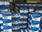 大众帕萨特朗悦POLO捷达蓄电池汽车电瓶批发零售