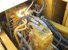 小松大型PC360-7二手挖掘机紧急处理包送货保一年3年0.18万公里52万