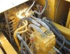 小松大型PC360-7二手挖掘机紧急处理包送货保一年