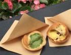 不贰巷奶茶加盟品牌,5万开店,2018发布小型创业新项目