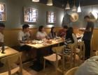餐饮加盟 植公子生煎 精准扶持 督导一对一教学开店