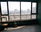(有好事主推)海亮广场C座 LOFT复式 开店办公