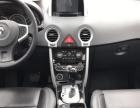 雷诺 科雷傲 2012款 2.5 自动 四驱豪华导航版-四驱越野