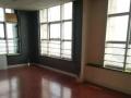 <亿锦好房> [天马大厦]高新区500+平方半层