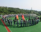 武汉新员团队拓展游戏武汉新员工培训团建拓展 团队拓展游戏