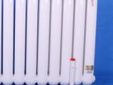 長春暖氣片生產廠家