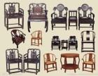 海淀办公桌椅回收/海淀二手办公家具回收/海淀旧办公用品回收