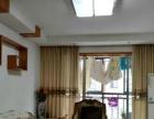 庄桥宝翠茗苑(宝 2室1厅75平米 简单装修 押一付三