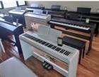开封乐器回收高价回收电钢琴手风琴萨克斯