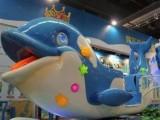 大型儿童游乐设备厂-公园游乐设备供应-欢迎咨询金马游乐