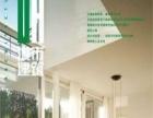 城市建筑杂志可以发什么方面的文章?