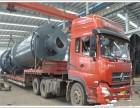 大连金普新区兄弟有限公司 全国各地长短途货物设备运输