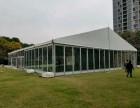 北京篷房,河北篷房出租,户外帐篷,户外活动篷房