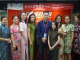 上海服裝制版學校 到靠譜學校學技術讓你少走彎路