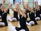 重庆舞蹈学校艺考集训