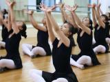 重庆艺考舞蹈培训