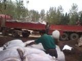 新的一年**锰矿粉,二氧化锰30-45%