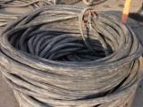 上海高压电缆线回收 苏州废旧电缆线高价回收 电缆线回收价格