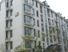 南广学院附近 晓庄学院对面 学生合租 员工宿舍 可办公