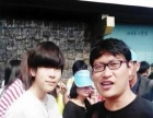西安较受欢迎的韩语学校——大金韩国语欢迎您