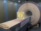 深圳鑫明通提供大型医疗设备磁核共振仪吊装定位